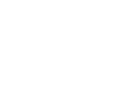 emsmorn logo in footer