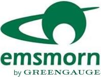 Emsmorn by Greengauge